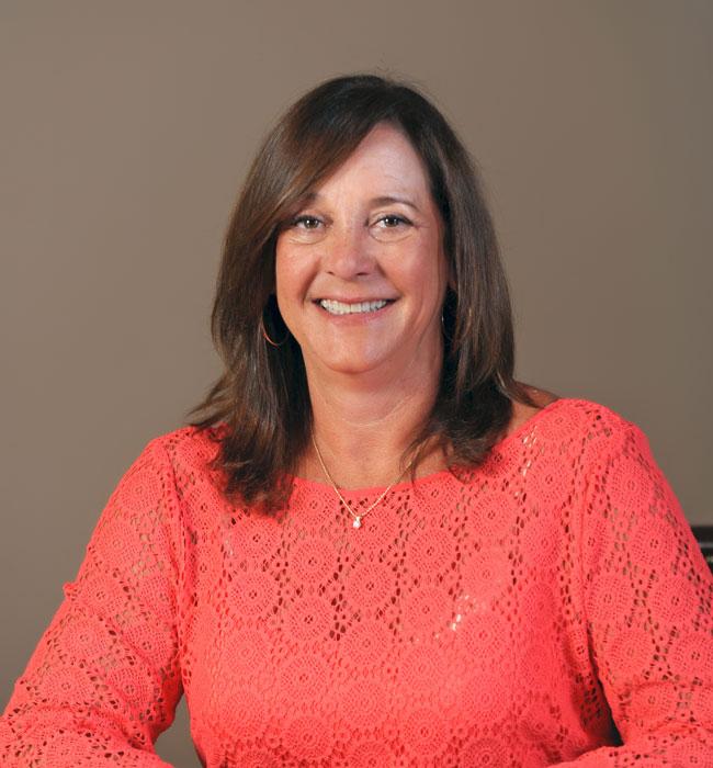 Cynthia A. Mixson