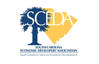 South Carolina Economic Developers' Association