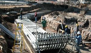Santee-Cooper-Winyah-Electric-Generating-Station-Construction