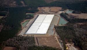 Tire-Kingdon-Site-South-Carolina-image