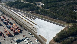 Charleston-Naval-Weapon-Station-Rail-Yard-Aerial-image