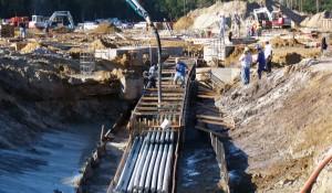 Roper-st-francis-charleston-sitework-construction
