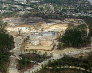 philip-simmons-high-school-aerial-image