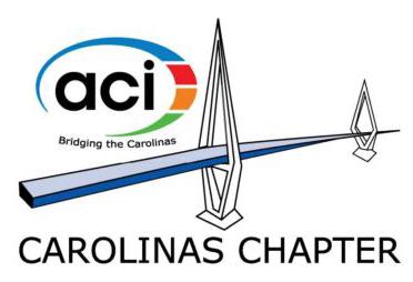 ACI Carolina Chapter